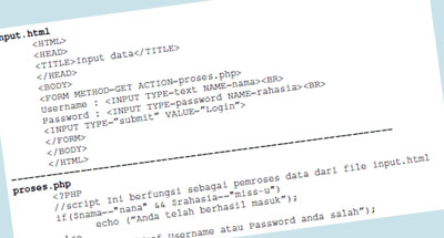 dasar-dasar-PHP