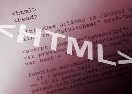 gambar_html